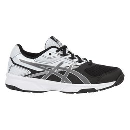 Asics Upcourt 2 Gs Junior