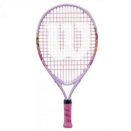 Wilson Dora Junior Racket 19''