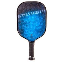 Onix Composite Stryker 4 Blue