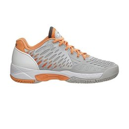 Yonex Tennis Shoes SHT Eclipsion L (Women)