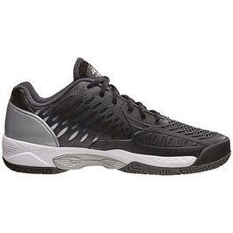 Yonex Tennis Shoes SHT Eclipsion Black