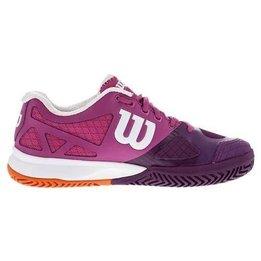 Wilson Shoes Rush Pro 2.0 W