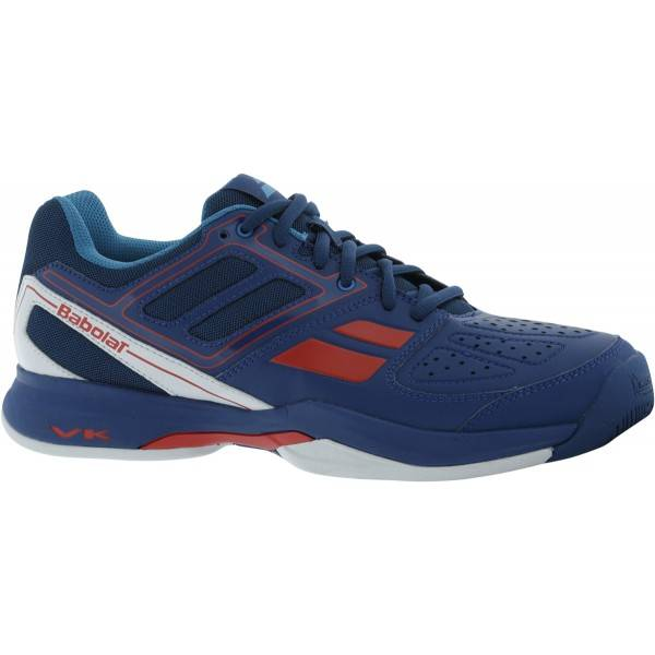 Babolat Soulier Pulsion BPM Junior