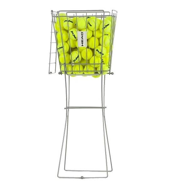 Head Tennis Ball Basket (72)