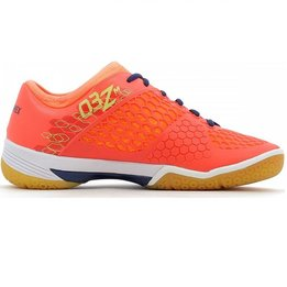 Yonex Power Cushion 03Z M Coral Red