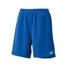 Yonex Shorts 15038 Blue