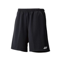 Yonex  Short 15038 Noir