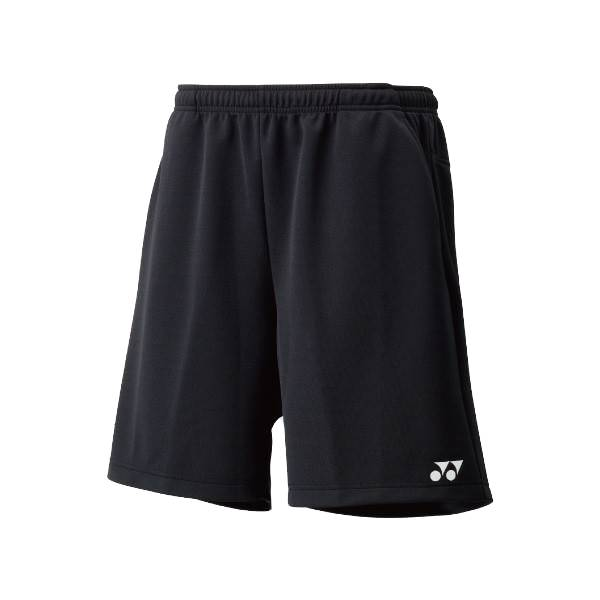 Yonex Shorts 15038 Black