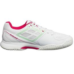 Babolat Shoe Pulsion BPM All Court Women