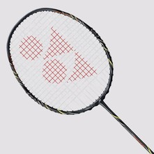 Yonex Nanoray Speed (strung)