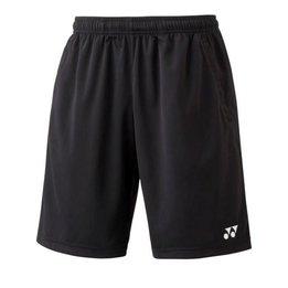 Yonex Shorts - YM0004 Black