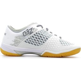 Yonex Power Cushion 03Z M Blanc