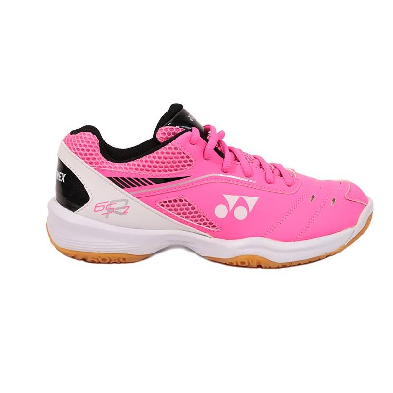 Yonex Power Cushion 65 R2 W