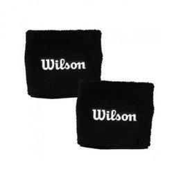 Wilson Poignets Noir