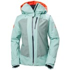 Helly Hansen Women's Champow Jacket 2018/2019