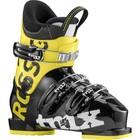 Rossignol TMX J3 Junior Ski Boots