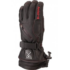 Auclair Valemount Men's Glove 2018/2019