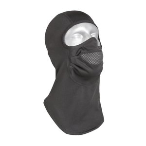 Hot Chillys MEC Balaclava with Mask 2018/2019