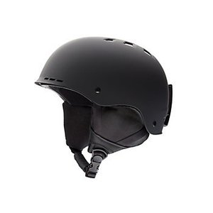 Smith Holt Helmet 2018/2019