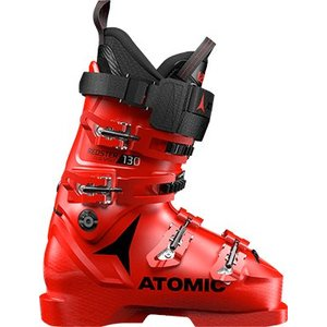 Atomic Redster Club Sport 130 Race Boot 2019