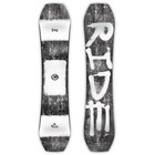 Ride Twin Pig Snowboard 2018/2019