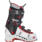 Scott USA Cosmos II Alpine Touring Boots