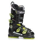 Nordica Speedmachine 90 Boots 2018/19