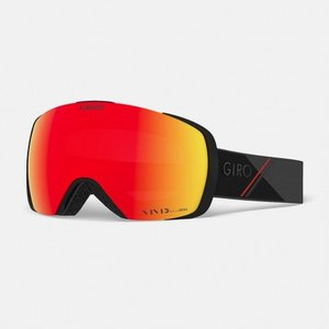 Giro Contact Goggle 2018/2019