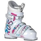 ROSSIGNOL Fun Girl J3 Kid's Ski Boot