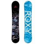 Roxy Wahine Snowboard w/ Bindings 2017/2018