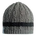 Turtle Fur FUR Beckham Ragg Beanie Hat