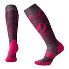 Smartwool Women's PhD Slopestyle LE Sock