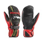 Leki WorldCup Racing Ti S Mitt SS