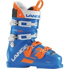 Lange RS 120 Race Boot 2018/2019