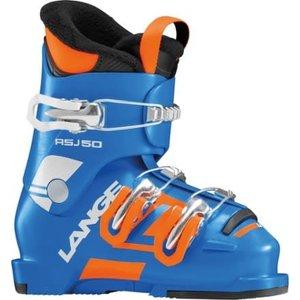 Lange RSJ 50 Junior Ski Boot 2019