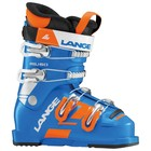 Lange RSJ 60 Junior Ski Boot 2018/2019