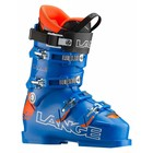 Lange RS 130 Mens Boot 2018/2019