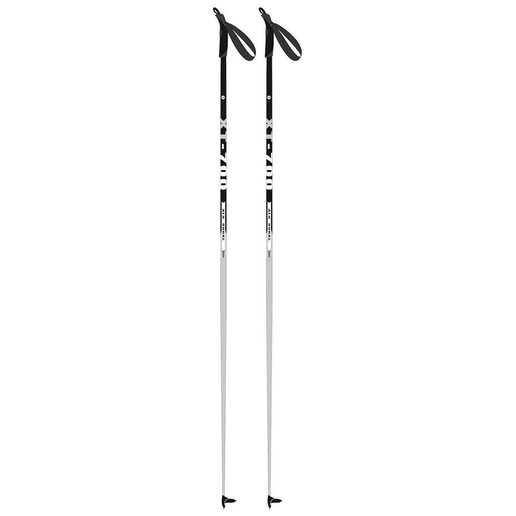 Rossignol XT-700 XC Ski Poles