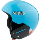 Shred Basher No Shock FIS Helmet