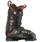 Salomon X Pro 120 Boots 2018/19