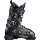 Atomic Hawx Ultra 95 W Womens Boot 2018/2019