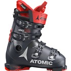 Atomic Hawx Magna 130 S Mens Boot 2018/2019