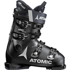 Atomic Hawx Magna 110 S Mens Boot 2018/2019