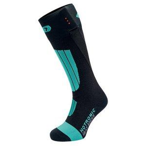 Hotronic Heat Sock Set
