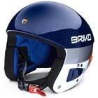 Briko Vulcano FIS Helmet 6.8
