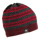 Turtle Fur On Belay Beanie Hat