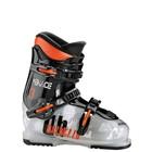 Dalbello Menace 3 Junior Boots