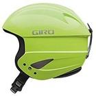 Giro Sestriere Green Helmet 2018/2019