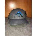 Ski Center LTD Dad Hat