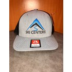 Ski Center LTD Trucker Hat